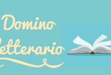 Domino Letterario di Aprile: Caro Tu di Emily Trunko