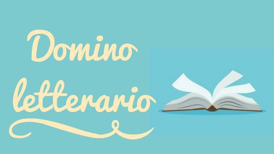 recensione siti incontri luci Avellino