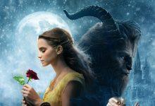La bella e la bestia | Recensione di Deborah