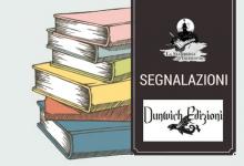 Segnalazione: The Gift di Rebecca Daniels (Dunwich Edizioni)