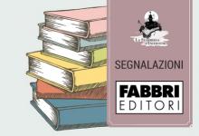 #Segnalazione: Credimi di Calia Read (Fabbri Editori)