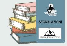 """#Segnalazione: """"Minchiate"""", il nuovo thriller di Fabrizio De Sanctis"""