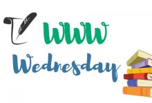 WWW… Wednesday #1