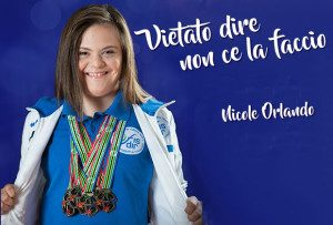 Vietato dire non ce la faccio di Nicole Orlando | Recensione di Deborah