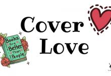 Amore a prima copertina – Cover love #1