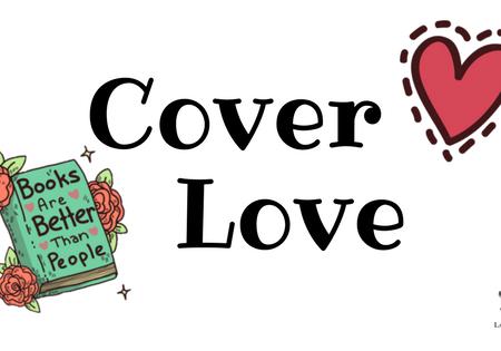 Amore a prima copertina – Cover Love #59