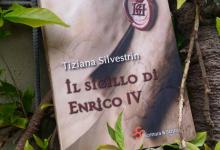 Il sigillo di Enrico IV di Tiziana Silvestrin | Recensione di Sandy