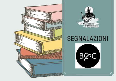 ANTEPRIMA: BitGlobal di Pietro Caliceti (Baldini & Castoldi)