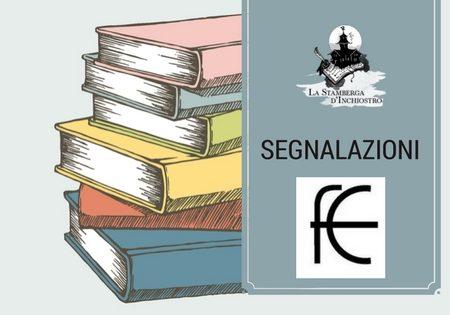 ANTEPRIMA: Le novità di in arrivo di Fanucci Editore – Roger Zelazny, China Miéville e William Gibson