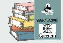 ANTEPRIMA: Leggere è una faccenda da gatti di Alex Howard (Garzanti)