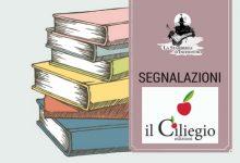 #Segnalazione: Le novità per ragazzi de Il Ciliegio Edizioni