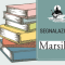 ANTEPRIMA: Le novità di Marsilio Editori in libreria da ottobre