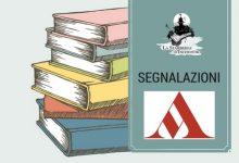 Novità in libreria dal 23 Maggio per ragazzi (Mondadori)