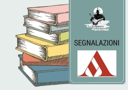 Novità in libreria dal 20 Giugno per ragazzi (Mondadori)