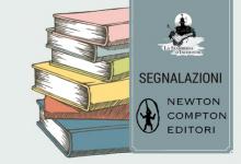 ANTEPRIMA: Le novità in arrivo a giugno di Newton Compton Editori