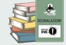 #Segnalazione: Monstress – Volume uno. Risveglio (Mondadori Oscar Ink)