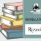 ANTEPRIMA: L' emporio delle meraviglie di Ross MacKenzie (Rizzoli)