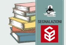 """Segnalazione: """"Prelude"""" e """"Interlude"""" di Lea Valti (Armando Curcio Editore)"""
