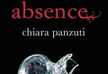 Absence – Il gioco dei quattro di Chiara Panzuti | Recensione di Deborah