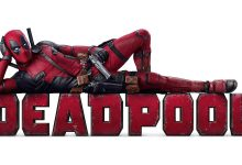 Deadpool di Tim Miller   Recensione di Sandy