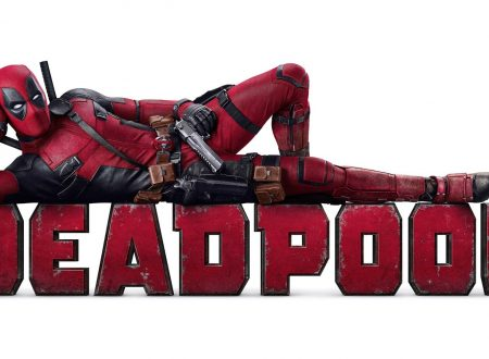 Deadpool di Tim Miller | Recensione di Sandy