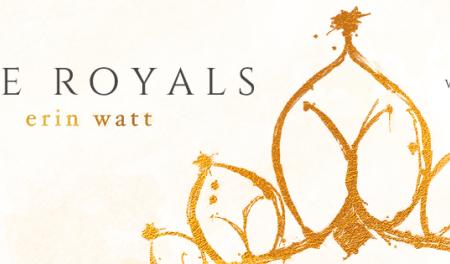 Paper Princess di Erin Watt | Recensione di Deborah