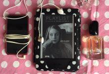 Playlist – l'amore è imprevedibile di Jen Klein | Recensione di Deborah