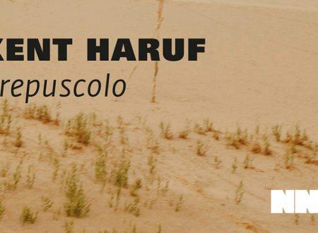 Crepuscolo di Kent Haruf | Recensione di Deborah