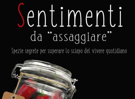 Sentimenti da assaggiare di Enrico Smeraldi e Francesco Fresi | Recensione di Deborah