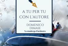 A tu per tu con Domenico Dimase