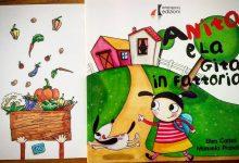 Recensione: Anita e la gita in fattoria di E. Cattini e M. Prandi (Errekappa Edizioni)