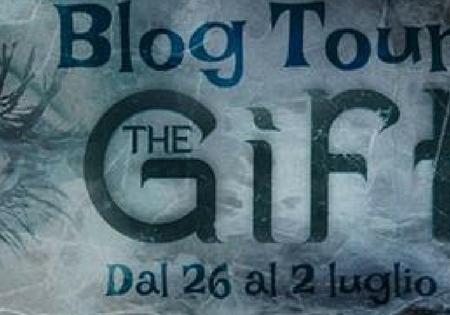 BLOGTOUR: The gift di Rebecca Daniels – Effetti collaterali dei sogni