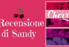 Cherry di Lindsey Rosin | Recensione di Sandy