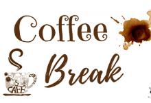 Coffee Break: Dalla carta alla pellicola – Film in arrivo che sono curiosa di vedere