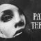 Paper Thrills #1: La donna silenziosa di Debbie Howells