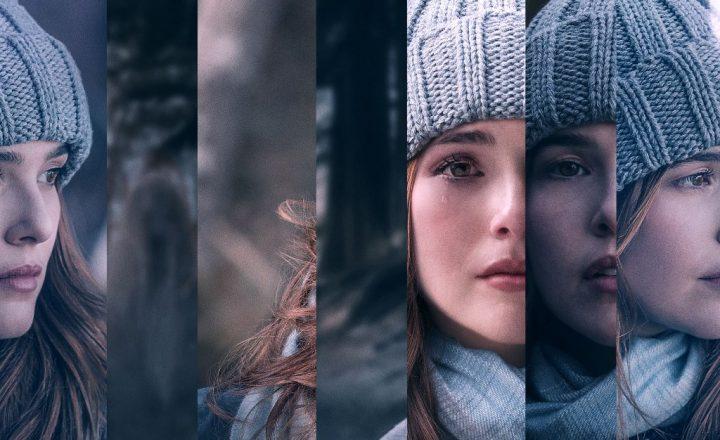 Dalla carta alla pellicola: Prima di domani di Ry Russo-Young