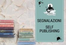 ANTEPRIMA: Sulle rive dei nostri pensieri di Cristiano Pedrini (Self Publishing)