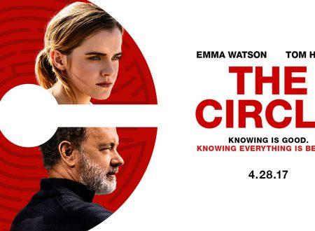 Dalla carta alla pellicola: The Circle di James Ponsoldt