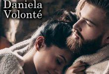 La dolcezza può far male di Daniela Volonté | Recensione di Deborah