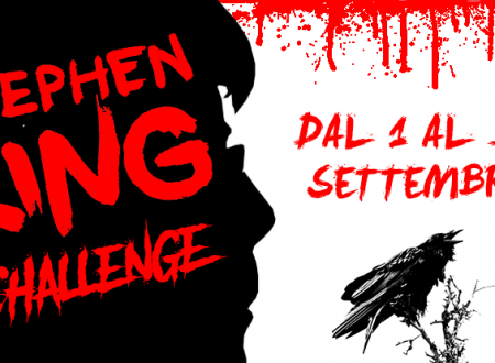 Stephen King Challenge: La zona morta (The Dead Zone)