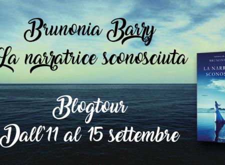 BLOGTOUR: La narratrice sconosciuta di Brunonia Barry – Quando la giustizia vacilla