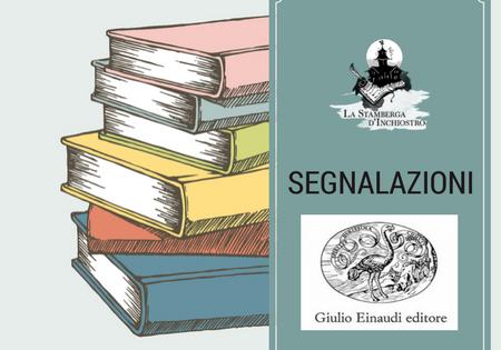 ANTEPRIMA: CROMORAMA. Come il colore ha cambiato il nostro sguardo di Riccardo Falcinelli (Einaudi)
