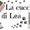 La cuccia di Lea – #CR: La Casa delle Risposte di Anna Cancellieri