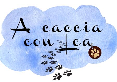 A caccia con Lea – Pancia in dentro e naso in fuori: Missione #8
