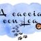 A caccia con Lea – Pancia in dentro e naso in fuori: Missione #5