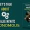 Let's talk about: Autonomous di Annalee Newitz