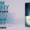 Review Party: La via di casa di Louise Penny