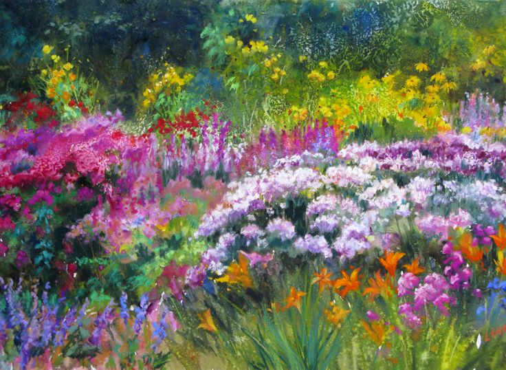 Let s talk about il giardino di elizabeth di elizabeth von arnim - Il giardino di elizabeth ...