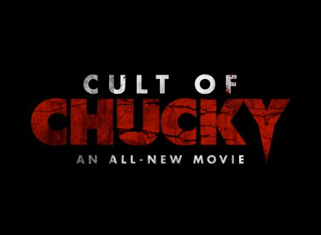 Cheap Thrills #3: Il culto di Chucky di Don Mancini