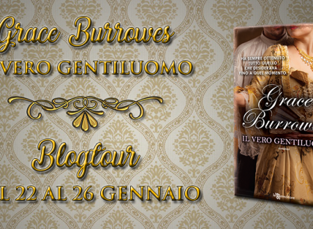 BLOGTOUR: Il vero gentiluomo di Grace Burrowes – Settings and Worldbuilding